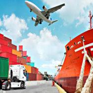 comercio_exterior