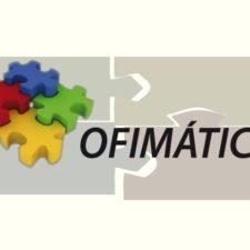 ofimtica