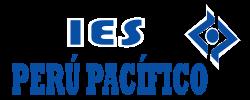 Perú Pacífico